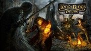 The Lord of the Rings Online: Shadows of Angmar - recenzja gry