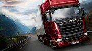 ETS 2 dwa lata po premierze - jak dzi� prezentuje si� Euro Truck Simulator?