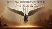 Recenzja gry Diablo III w wersji na konsole - kr�l hack'n'slash na padzie