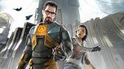 Half-Life 2 otrzyma fanowski remaster