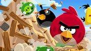 Angry Birds i Rovio � fenomen W�ciek�ych Ptak�w z Finlandii