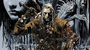 Nadchodzi The Witcher: Nightmare of the Wolf
