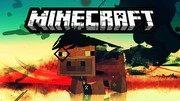 Nowy wymiar swobody - recenzja gry Minecraft