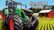 Recenzja gry Symulator farmy 2013 � pi�te ko�o u wozu
