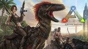 Testujemy gr� ARK: Survival Evolved - czy tak wygl�da�by Far Cry: Primal z dinozaurami?