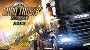 Recenzja gry Euro Truck Simulator 2 - tirem po drogach Europy