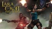 Recenzja gry Lara Croft and the Temple of Osiris - Tomb Raider w grobowcach faraon�w