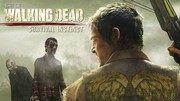 Recenzja gry The Walking Dead: Survival Instinct - tego trupa kijem nie tyka�