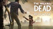 Recenzja gry The Walking Dead - apokalipsa zombie inna ni� wszystkie
