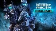 Tom Clancy's Ghost Recon Phantoms