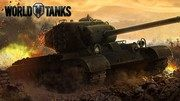 World of Tanks - poradnik do gry