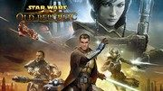 Tytu�, kt�ry nie zawi�d� - recenzja gry Star Wars: The Old Republic