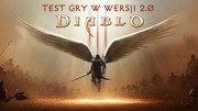 Gra Diablo III po aktualizacji 2.0 � udane intro do Reaper of Souls