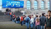 Już czas na PlayStation 5?