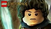 LEGO The Lord of the Rings: W�adca Pier�cieni - poradnik do gry