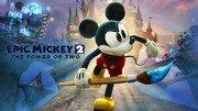Recenzja gry Epic Mickey 2 - pi�kna przygoda nie tylko dla dzieci