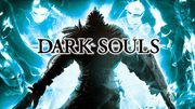 Niezapomniane prze�ycie - recenzja gry Dark Souls