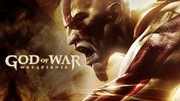 Recenzja gry God of War: Ascension - Kratos na PlayStation 3 po raz ostatni