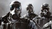 Recenzja gry Tom Clancy's Rainbow Six: Siege - Counter-Strike na sterydach