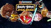 Recenzja gry Angry Birds Star Wars � Imperium Rovio kontratakuje