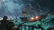 Sea of Thieves wciąż nr 1 na Steam