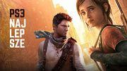 60 najlepszych gier na PS3, które trzeba znać