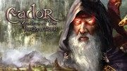 Eador: Masters of the Broken World