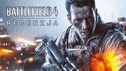Recenzja gry Battlefield 4 - wkraczamy na pole walki nowej generacji