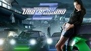 Need for Speed: Underground 2 - recenzja gry
