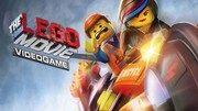Recenzja gry LEGO Przygoda - przyjemna dla fan�w, wt�rna dla ca�ej reszty