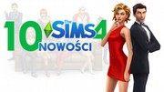 10 najwi�kszych zmian The Sims 4 � jakie niespodzianki czekaj� na fan�w serii?
