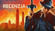 Recenzja gry Mafia: Definitive Edition