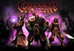 Crimson Alliance - hack'n'slash prosto z Xbox LIVE