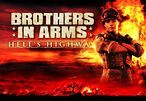 Brothers in Arms: Hell's Highway - recenzja gry