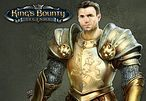 King's Bounty - Powrót króla