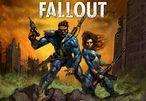 Fallout, czyli jak zbudowano bombę atomową