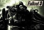 Fallout 3 - recenzja gry