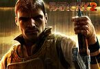 Far Cry 2 - poradnik do gry