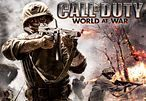 Call of Duty: World at War - recenzja gry