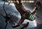 Dead Space - poradnik do gry