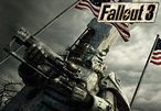 Fallout 3 - poradnik do gry