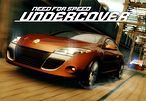 Need for Speed: Undercover - recenzja gry