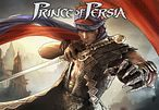 Prince of Persia - recenzja gry