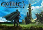 Gothic 3: Zmierzch Bog�w - recenzja gry
