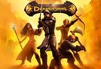 Drakensang: The Dark Eye - recenzja gry