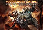 Warhammer Online: Age of Reckoning - recenzja gry