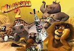Madagaskar 2 - recenzja gry