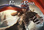 Prince of Persia - poradnik do gry