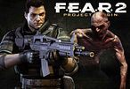 F.E.A.R. 2: Project Origin - SP