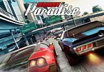 Burnout Paradise: The Ultimate Box - przedpremierowy test